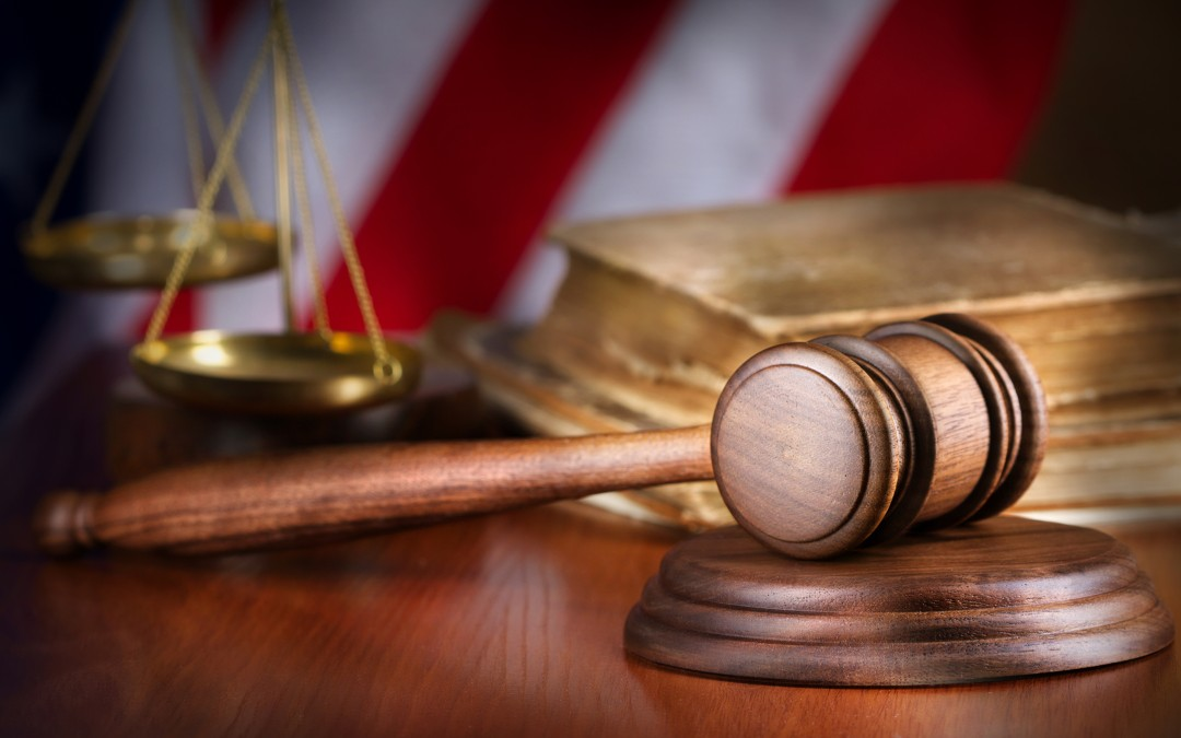 The role meeting tracking played in the Rengan Rajaratnam verdict